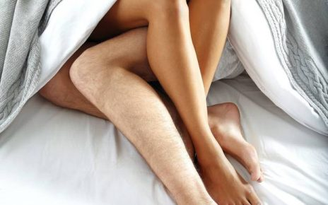 healthy-sex-is-the-most-important-thing-in-a-relationship