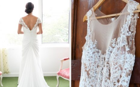 We Accurately Know What Is Your Fairytale Wedding Dress Simply Based Off This Quiz