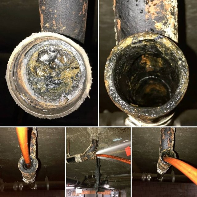 how-to-keep-your-sewer-live-in-a-good-condition