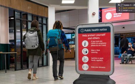 IATA AGM: Sector faces deep losses into next year | News