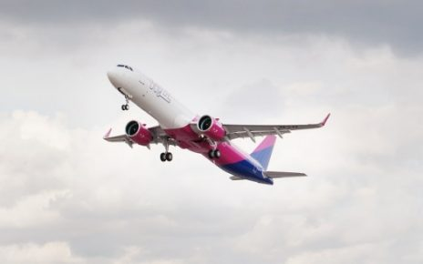 Wizz Air adds new summer flights from Luton | News